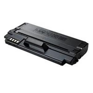 Compatible Samsung ML-D1630A Black Toner Cartridge (Replaces ML-D1630A/ELS)