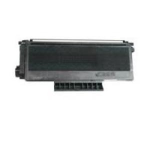 Compatible Brother TN3130 Black Toner Cartridge (Replaces TN-3130)
