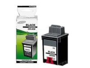 Genuine Black Samsung M50 Ink Cartridge - (INK-M50)