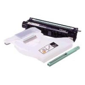 Genuine Epson S051072 Image Drum and Waste Toner Collector