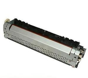 Genuine HP RG5-4133 Fuser Assembly Unit RG5-4133