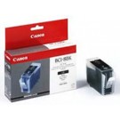 Original Black Canon BCI-8BK Ink Cartridge - (0977A002AA)