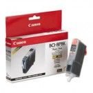 Original Photo Black Canon BCI-8PBK Ink Cartridge - (0982A002AA)