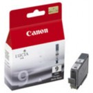 Original Matte Black Canon PGI-9MBK Ink Cartridge - (1033B001AA)