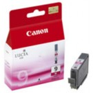 Original Magenta Canon PGI-9M Ink Cartridge - (1036B001AA)