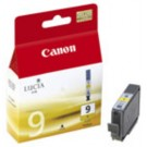 Original Yellow Canon PGI-9Y Ink Cartridge - (1037B001AA)