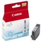 Original Photo Cyan Canon PGI-9PC Ink Cartridge - (1038B001AA)
