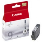Original Grey Canon PGI-9GY Ink Cartridge - (1042B008AA)