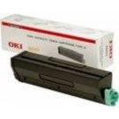 Original Oki 01103402 Black Toner Laser Cartridge 01103402