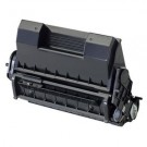Original High Capacity Black OKI 01279201 Toner Laser Cartridge 01279201