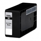 Compatible Canon PGI-1500xlbk Black High Capacity
