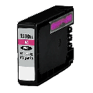 PGI-1500xl magenta Ink Cartridge