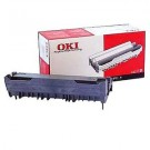 Original Oki 40433303 Image Drum Cartridge 40433303 Imaging Unit