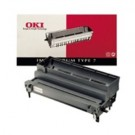 Original OKI Type 7 Black Imaging Drum 41019502 Image Unit