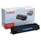Original Black Canon EP-25 Toner Cartridge - (5773A004AA)