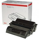 Original OKI 09004461 Black Toner Laser Cartridge 09004461 Image Unit