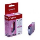 Original Photo Magenta Canon BCI-5PM Ink Cartridge - (BCI-5PM)