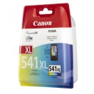 Extra Large CL-541xl Printer Ink Cartridge