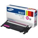 Genuine Magenta Samsung CLT-M4072S Toner Cartridge (CLP-M4072S/ELS)