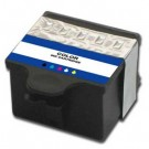 Compatible Kodak No.10XL Colour Ink Cartridge 60ml (3947066)