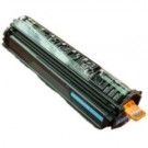 Compatible Cyan Canon EP-82 Toner Cartridge - (1519A002AA)
