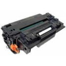 Compatible Black HP 11A Laser Toner - Q6511A