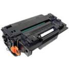 Compatible Black HP 11A Laser Toner - Q6511A