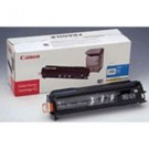 Original Cyan Canon CRG G Toner Cartridge - (F42-3631-600)