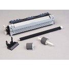 Genuine HP Maintenance Kit 220V H3974-60002