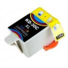 Compatible Colour Kodak No.30XL (36ml) Ink Cartridge