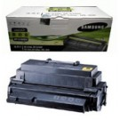 Genuine Black Samsung ML-1650D8 Toner Cartridge (ML-1650D8/SEE)