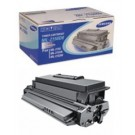 Genuine Black Samsung ML-2150D8 Toner Cartridge (ML-2150D8/SEE)