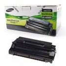 Genuine Samsung ML-6000D6 Black Toner Cartridge (ML-6000D6/SEE)