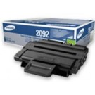 Genuine Samsung MLT-D2092S Black Toner Cartridge (MLT-D2092S/ELS)