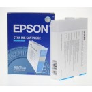 Genuine Cyan Epson S020130 Ink Cartridge