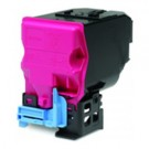 Genuine Magenta Epson S050591 Toner Cartridge