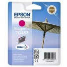 Genuine Magenta Epson T0453 Ink Cartridge