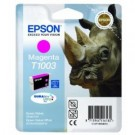 Genuine Magenta Epson T1003 Ink Cartridge