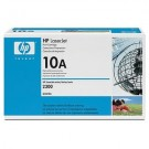 Genuine Black HP 10A Toner Cartridges - Q2610A