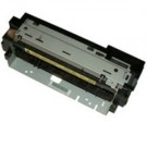 Genuine HP RM1-0716 Fuser Assembly Unit RM1-0716