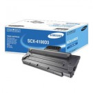 Genuine Samsung SCX-4100D3 Black Toner and Drum (SCX-4100D3/SEE)