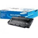 Genuine Samsung SCX-4720D3 Black Toner Cartridge (SCX-4720D3)