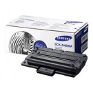 Genuine Samsung SCX-4200A Black Toner Cartridge (SCX-D4200A/ELS)