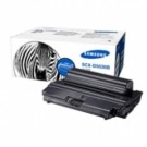 Genuine Samsung High Capacity Black Toner and Drum (SCX-D5530B)