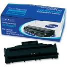 Genuine Black Samsung SF-5100D3 Toner Cartridge (SF-5100D3/SEE)