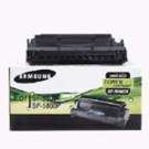 Genuine Black Samsung SF-5800D5 Toner Cartridge (SF-5800D5/ELS)