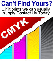 Find Your Cartridge Contact Us Now