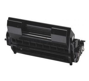 Original High Capacity Black OKI 01279101 Toner Laser Cartridge 01279101