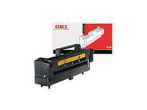 Original OKI Fuser Unit - 41945603