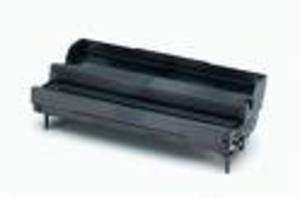 Compatible OKI Type 2 Black Imaging Drum Replaces 09001042